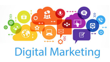 Digital Marketing Module